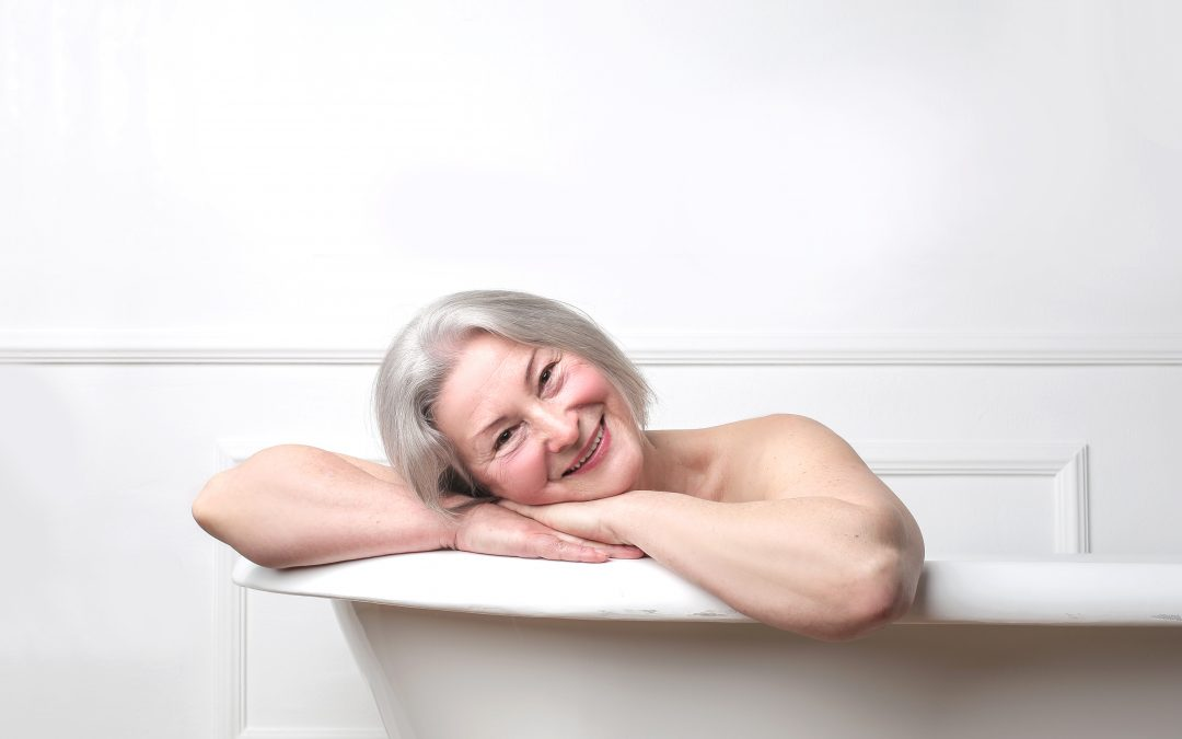 The Best Walk-in Bathtubs for Seniors