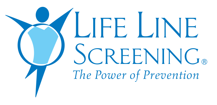 Lifeline Screening Reviews (with Pricing)